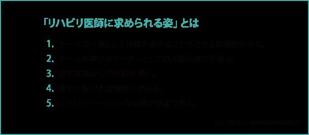 051_01-0051