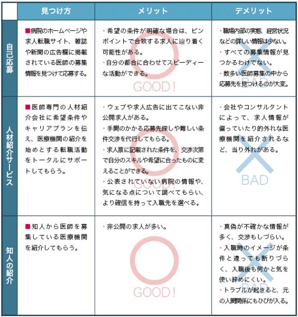 平田さん連載【1】文中画像_01