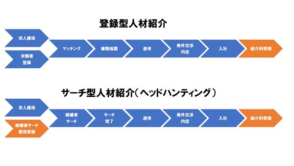 図1_リサイズ済