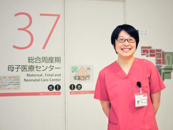 センター 医療 多摩 総合 (第169報)都立多摩総合医療センター職員の新型コロナウイルス感染について 東京都防災ホームページ