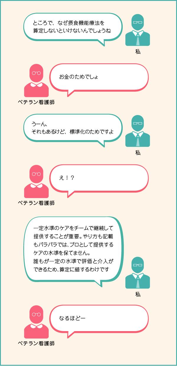 02_文中トーク画像