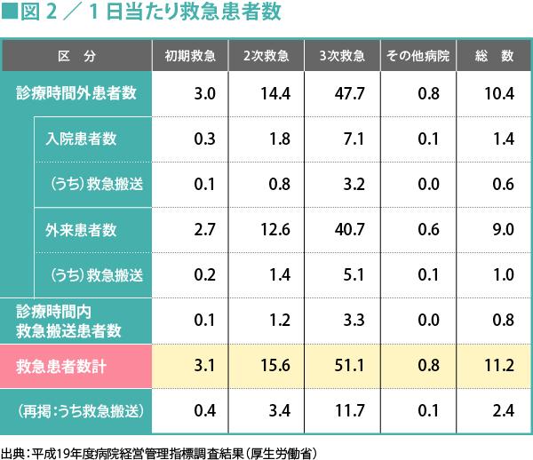 文中図表_02