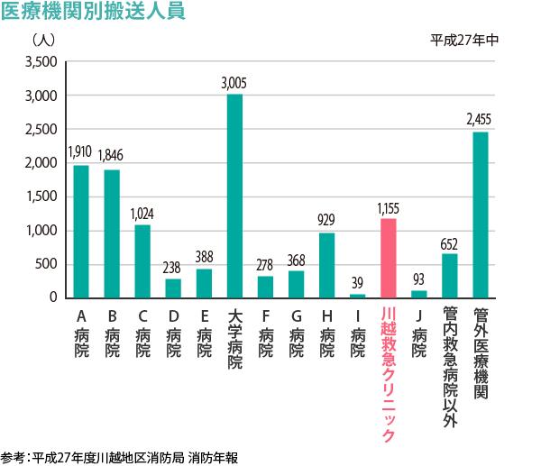 文中図表_03