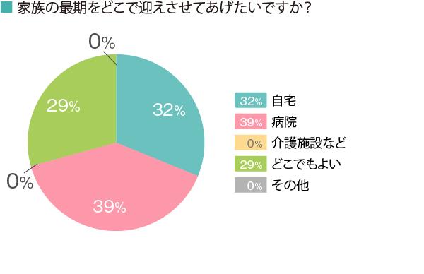 図8【修正済】