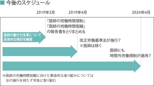文中図_1