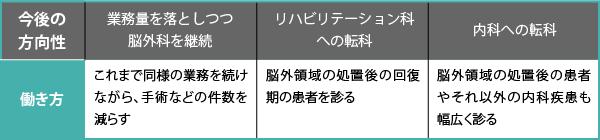 文中図(追加)