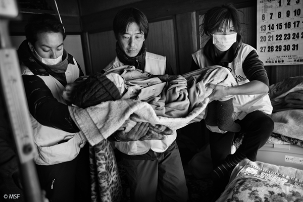 2011 Tohoku_2011_001差替‗軽・加工