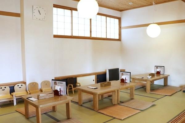 restaurant-ninjin018
