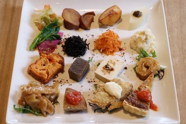 restaurant-ninjin157