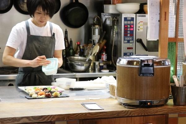 restaurant-ninjin166